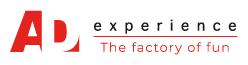 logo-extendido-ad-experience